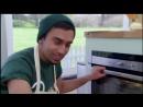 Великий пекарь Британии, 4 эп