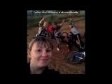«С моей стены» под музыку 90-е иностранные - Help Me MR.Dick |Группа iz90x.vkontakte.ru. Picrolla