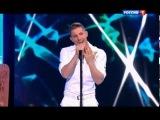 Алекс Малиновский - Я люблю и от этого легче (disco дача)
