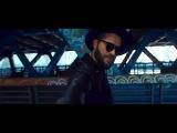 Иракли feat Nejtrino &amp Baur - Не верь слезам (Клип 2015)