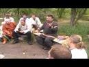 Лев Прозоров Озар Ворон История Языческого обряда и гонения на него