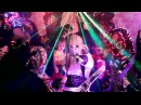 BIOPSYHOZ Horror Fire Porno Musical TRAILER 2011