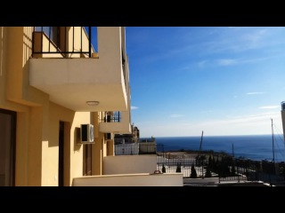 49230 € таунхаус в Болгарии у моря