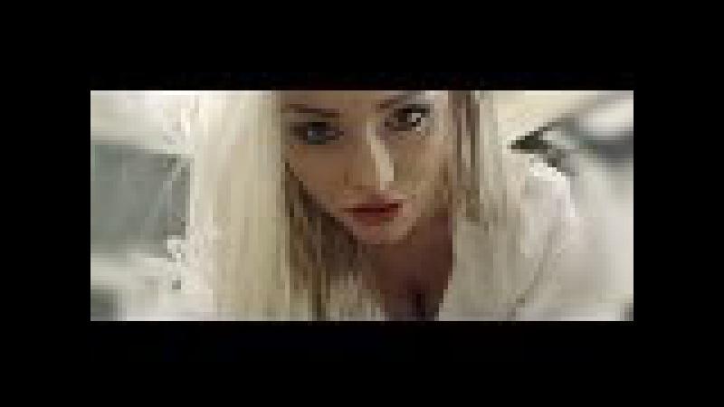 Spiżowi Mocni - Na Pełnym (Official Video)