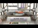 Новые возможности для бизнеса, связанные с 3D принтерами