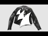 Swanky Tunes feat. Christian Burns - Skin &amp Bones (Gino G Remix)