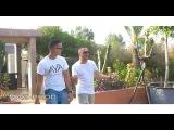 Dj Sem - Laissez moi faire ma life Feat Hocine LK  Clip Officiel