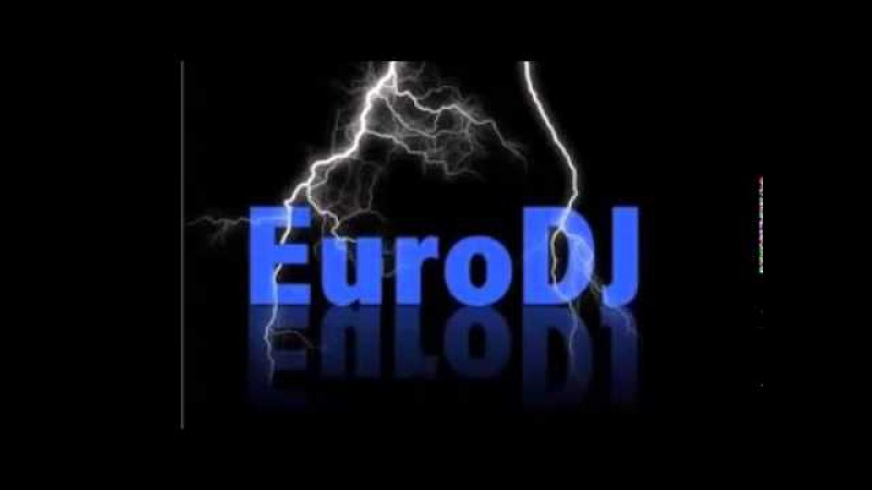 POWER DANCE MIX VOL 110 EURO DJ