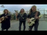 New Model Army 51St State