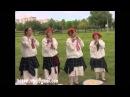 Репей Repei Кугиклы Музыка Под мельничкою Сени Коломенское 2012