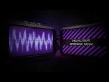 Celldweller - New Elysium (Zardonic Remix)