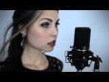 I Miss My Death - Per Aspera Ad Astra (Haggard cover)