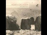 Hidden Orchestra - 01 Overture 2012