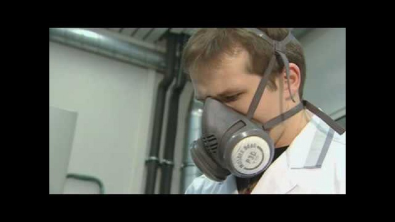 Rapid Prototyping from BMW High Speed with High Technology