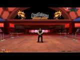 Diamond-RP ll Крупье в казино  #14