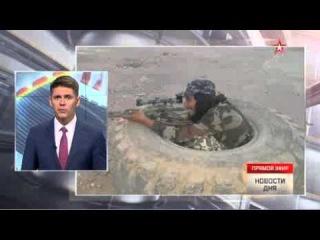 Срочная новость: Убит организатор терактов в Париже/Абдельхамид Абауд уничтожен