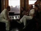 Мохнатый шмель, фильм