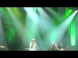 Smoke On The Water - Deep Purple with J