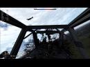 Розовый хвост - BF109 F-4 Выжить To survive