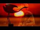 Chris Rea - If I Ever Get Over You (Blue Guitars, Blues Ballads)