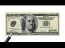 Зарабатывайте больше денег Рекомендации Гранта Кардона