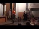 Конф. по висцер.хиропрактике 15-18.06.2013. Кириллов Алексей Анатольевич (Москва) - 00306