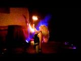 Pyrohex - Bar le Shamrock (Thionville) - 23/05/15