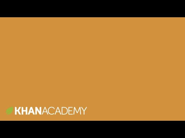 Term life insurance and death probability | Finance Capital Markets | Khan Academy