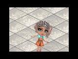 Клип песни: Опен кидс-Не танцуй!