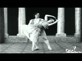 Музыкальный момент (1913) фильм смотреть онлайн