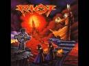 Riot dragonfire