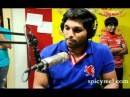 Allu Arjun Julayi team at Radio Mirchi Exclusive part 1