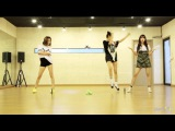 ETC ORANGE CARAMEL(