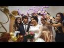 Ногайская свадьба. Руслан и Алия