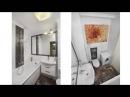 Дизайн двухкомнатной квартиры 38 кв.м. Красиво, уютно, комфортно