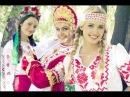 Русские девушки самые красивые на земле