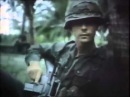 CCR Run Through the Jungle Vietnam footage