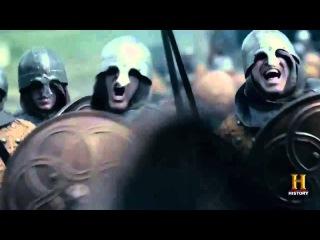 Промо Викинги (Vikings) 4 сезон 2 серия