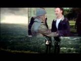 Промо Ходячие мертвецы (The Walking Dead) 6 сезон 11 серия