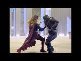 Промо Супердевушка (Supergirl) 1 сезон 14 серия