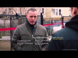 Промо Полиция Чикаго (Chicago PD) 3 сезон 16 серия