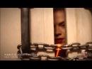 Промо Агент Картер Agent Carter 2 сезон 8 серия