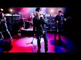 Scorpions - Tainted Love (Gloria Jones cover)