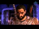 Обзор игры dragon age: origins 2009