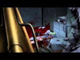 Все смерти из аниме Иная без цензуры / All Another Deaths Uncensored