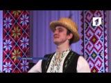 Фестиваль «Мэрцишор-2016» завершил ансамбль танца и народной музыки «Виорика»