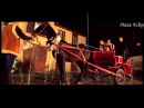 Azat ft Kuwwat Donmezowlar - Ukym tutanok - Туркмения