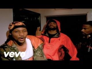 Wu-Tang Clan - It's Yourz