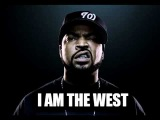 Ice Cube - Life In California feat. Jayo Felony, WC &amp Young Maylay 2010 ( I AM THE WEST )