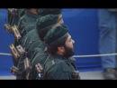 Хезболла готова к войне с Израилем
